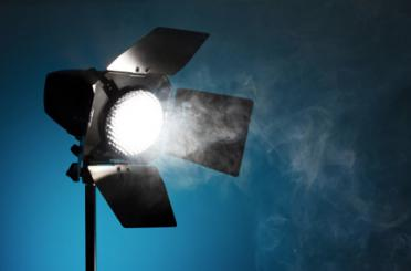 Media Lighting Company